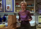 Dharma & Greg S01 - Ep17 The Official Dharma & Greg... HD Watch