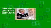 Trial Ebook  Taxes for Online Sellers Unlimited acces Best Sellers Rank : #1