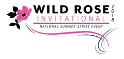 2018 Wild Rose Invitational- Robinsons Arena