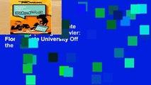 Full version  Florida State University (College Prowler: Florida State University Off the