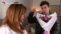 Simona Capitulo 132 Completo HD - Capitulo 132 Simona Completo HD