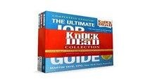 Best ebook  Knock  em Dead Collection: Knock  em Dead; Knock  em Dead Cover Letters; Knock  em
