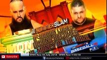 WWE Raw 30 July 20 WWE Raw 30 July 2018 Highlights HD - wwe raw 7_30_18 highlights 18 Highlights HD - wwe raw 7_30_18 highlights