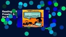 Reading Full Suny Binghamton (College Prowler: Suny Binghamton Off the Record) For Kindle