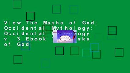 The masks of god resource learn about share and discuss the masks the masks of god resource learn about share and discuss the masks of god at popflock fandeluxe Choice Image