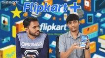 Flipkart Plus: A new loyalty programme from Flipkart to tackle Amazon Prime