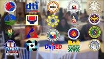 #SentroBalita: Higit 70 gov't sites sa Butuan, nakinabang sa free wifi project ng DICT
