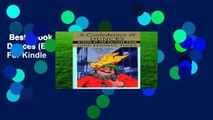 Best ebook  A Confederacy of Dunces (Evergreen Book)  For Kindle