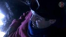 I Shouldn't be alive - S01 - Ep.08 - Ice Cave Survivor