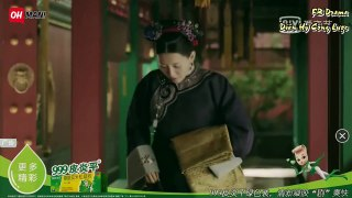 Dien Hi Cong Luoc Dau don quan quai cuoi cung Cao