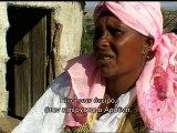 National Geographic: Taboo: Healers -  Greek subs