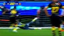 Chivas vs Monarcas 2018 3-2 Goles y Resumen Copa MX Jornada 2 Apertura 2018
