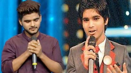 Salman Ali Biography: Life History   Career   Unknown Facts   Indian