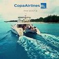 ¡Hoy inauguramos el primer vuelo a Barbados! No pierdas la oportunidad de disfrutar de esta perla del Caribe. Reserva tu vuelo aquí