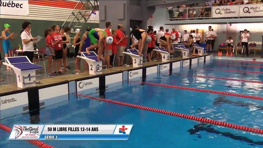 2018-08-01_JDQ_Natation-piscine_Préliminaires Femmes