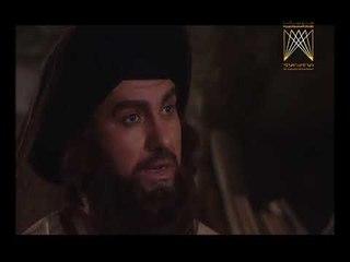 مسلسل عمر الخيام ـ الحلقة 14 الرابعة عشر كاملة | Omar Alkhiam