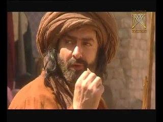 مسلسل عمر الخيام ـ الحلقة 8 الثامنة كاملة | Omar Alkhiam