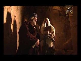 مسلسل عمر الخيام ـ الحلقة 15 الخامسة عشر كاملة | Omar Alkhiam