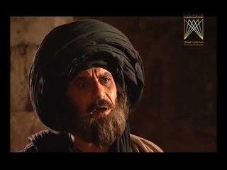 مسلسل عمر الخيام ـ الحلقة 19 التاسعة عشر كاملة | Omar Alkhiam