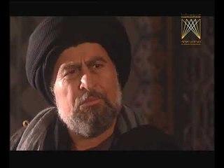 مسلسل عمر الخيام ـ الحلقة 7 السابعة كاملة | Omar Alkhiam
