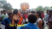Indian village wedding  Dance  video 2018