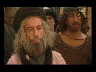 مسلسل عمر الخيام ـ الحلقة 17 السابعة عشر كاملة | Omar Alkhiam