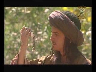 مسلسل عمر الخيام ـ الحلقة 4 الرابعة كاملة | Omar Alkhiam