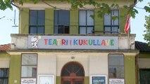 """Kultura ikën """"me pushime"""" në Jug - Top Channel Albania - News - Lajme"""