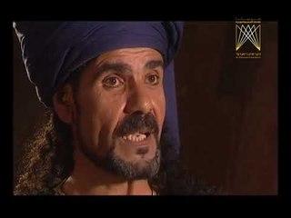 مسلسل عمر الخيام ـ الحلقة 18 الثامنة عشر كاملة | Omar Alkhiam