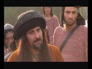 مسلسل عمر الخيام ـ الحلقة 3 الثالثة كاملة | Omar Alkhiam