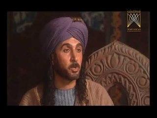 مسلسل عمر الخيام ـ الحلقة 22 الثانية والعشرون كاملة | Omar Alkhiam