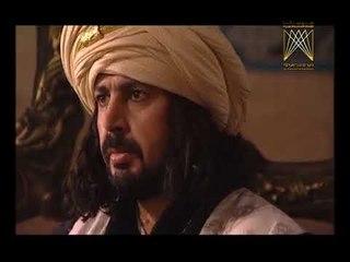 مسلسل عمر الخيام ـ الحلقة 13 الثالثة عشر كاملة | Omar Alkhiam