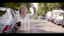 Türk Telekom Prime — Uçak Bileti Dijital Filmi - Türk Telekom Yeni Reklam Filmi