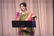 Yashomati Maiya Se Bole Nandlala -By- Chitralekha Dixit