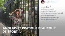 PHOTOS. Miss France 2019 : Découvrez les candidates à Miss Languedoc-Roussillon 2018