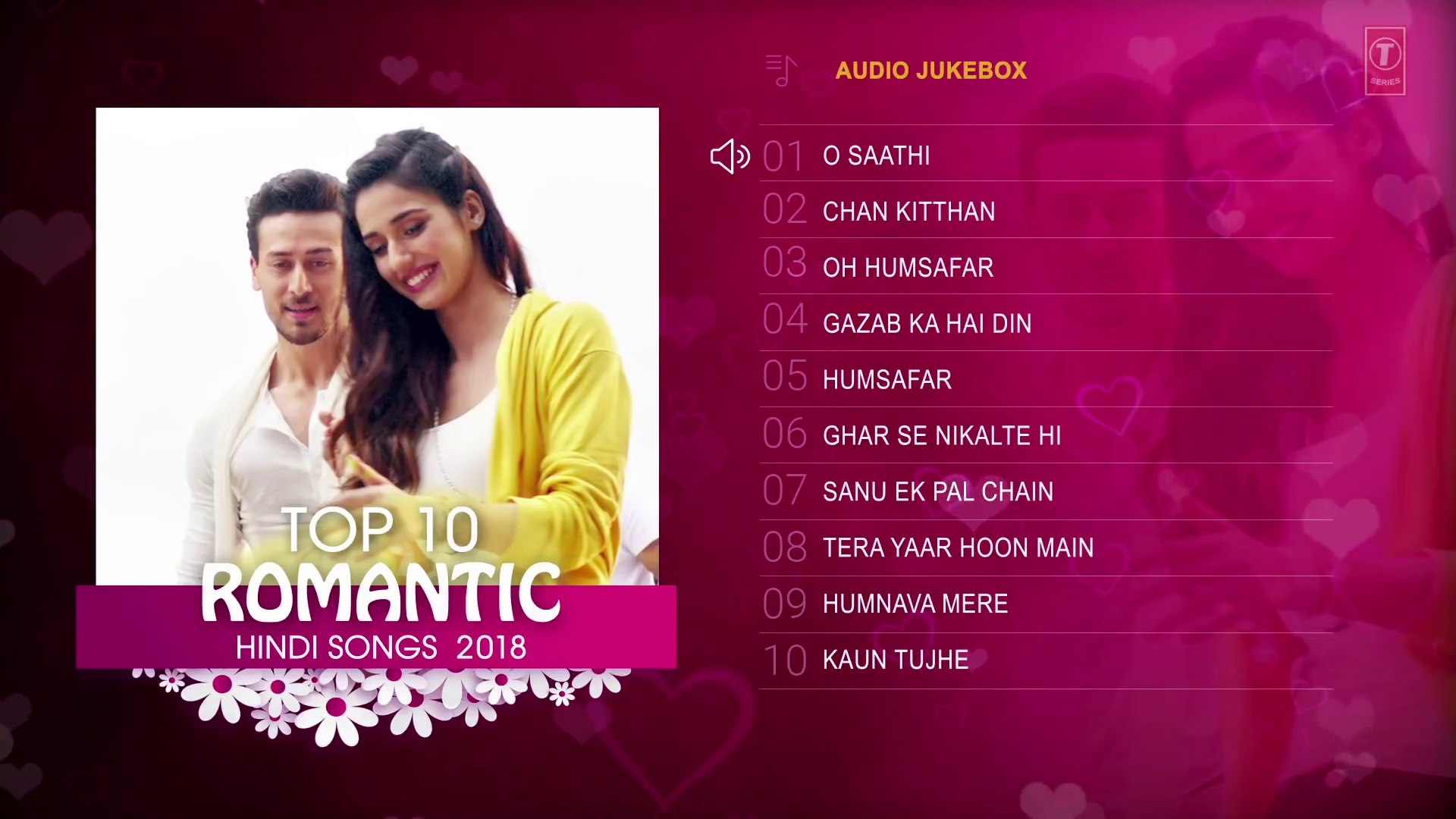 New Love Songs Top 10 Romantic Hindi Songs Hd Full Songs Audio Jukebox Latest Love Songs Pk Hungama Masti Official Channel Video Dailymotion Chaiyya chaiyya (00:00) singer : new love songs top 10 romantic hindi songs hd full songs audio jukebox latest love songs pk hungama masti official channel