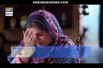 Bechari Nadia Episode 15