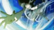 Tsubasa RESERVoir CHRoNiCLE: Tokyo Revelations Trailer