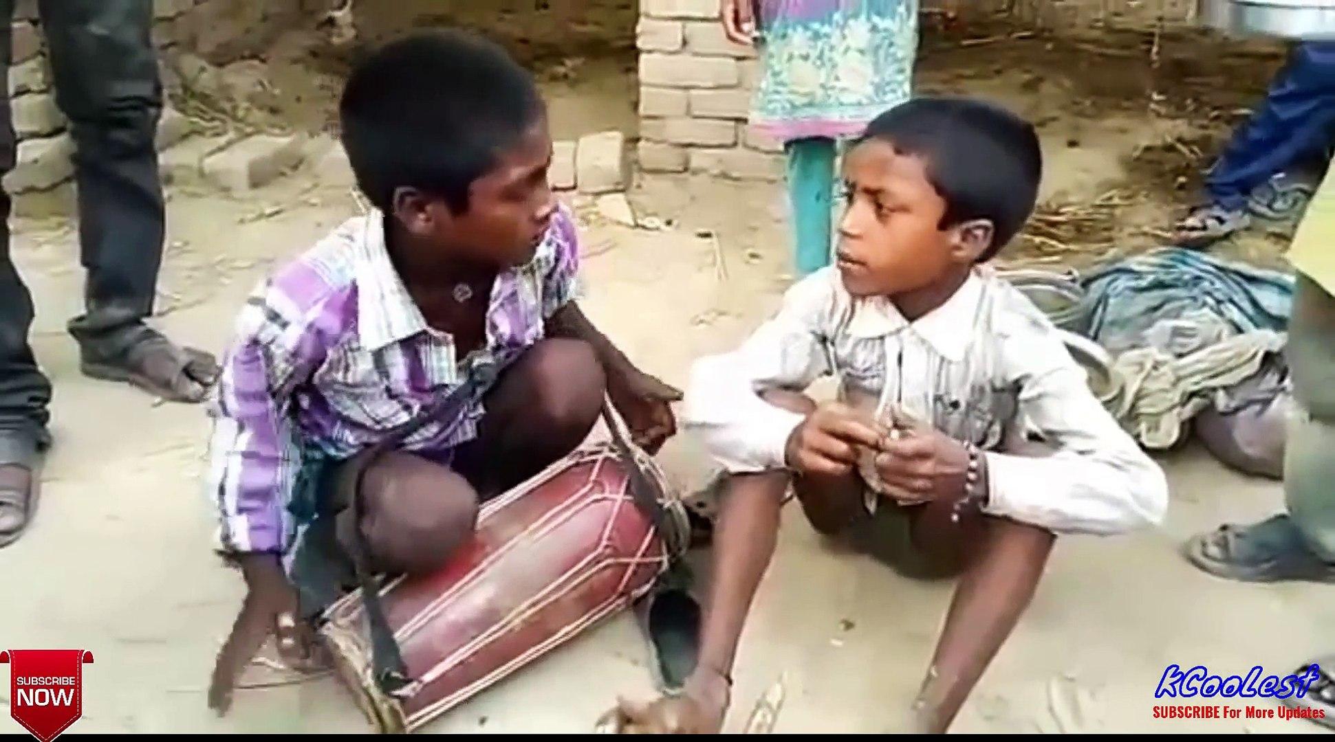 Amazing children | funny | cute video