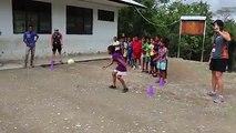 Estudantes nain 215 husi Australia sei hola parte iha  ewcolomboplan iha Timor-Leste, iha tinan oin! Estudantes nebe mai husi universitarius 14 ne'e sei involve