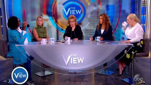 The View July 31, 2018 - The View Show