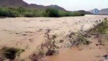 - Sudan'da Sel Felaketi: 20 Ölü