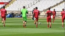 FC Porto e Desportivo das Aves encaram Supertaça sem favoritos e com respeito mútuo