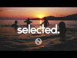 Selected Sunset Mix
