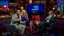 Watch What Happens Live After Show S13  E56 Jenny Mccarthy Donnie Wahlberg