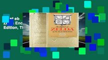 Best ebook  Legend of Zelda Encyclopedia Limited Edition, The ;  Any Format