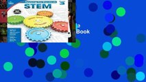 Unlimited acces Stem, Grade 3 (Applying the Standards) Book
