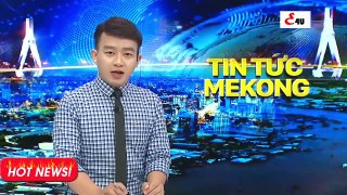 TIN TUC VIET NAM MOI NHAT TRONG NGAY 01 08 2018 TH