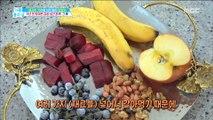 [HEALTHY]Good food for acute myocardial infarction!, 기분 좋은 날 20180802