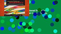 Best ebook  Transformational Diversity: Why and How Intercultural Competencies Can Help